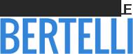 Logo Bertelli
